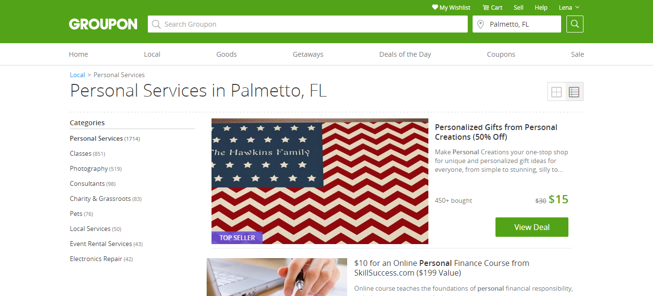 Personal Services   Deals   Coupons   Groupon.png