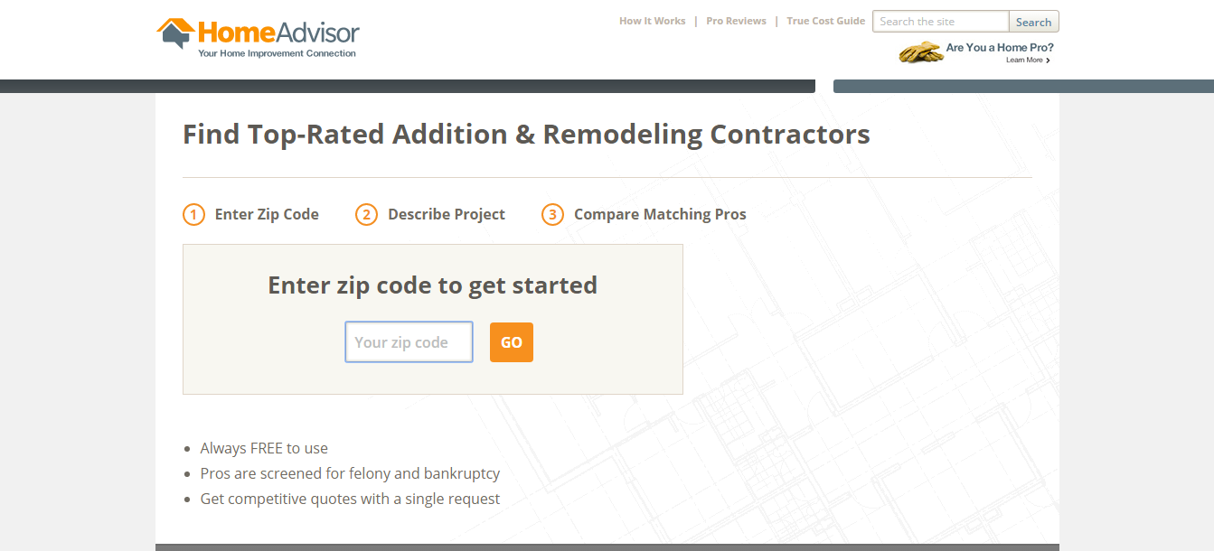 Remodeling Contractors   Home Additions.png